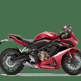 honda-cbr650r-2021-malaysia-3