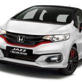 08 Honda 1 Million Dreams Campaign_Jazz 1 Million Edition_RGB