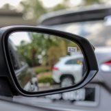 Toyota Corolla Cross Media Drive 2021-311