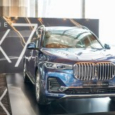 bmw-x7 xdrive40i-pure-excellence18