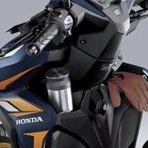 Honda Vario 125 Indonesia 2021 -13