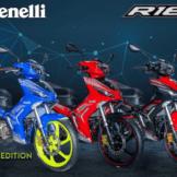 benelli-r18i-2021-malaysia-harga