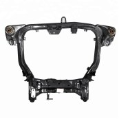 subframe-chassis-1