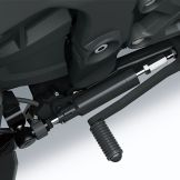 kawasaki-ninja-zx-25r-thai-6