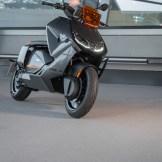 BMW CE 04 PL - 1