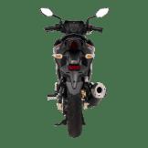 Yamaha Exciter 155 Thailand 2021 -9
