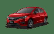color-city-hatchback-ignite-red-metallic