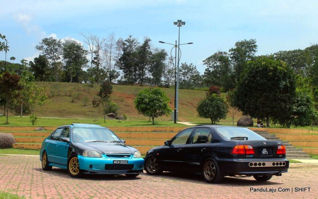Honda Civic Modifikasi-pandulajudotcom-13