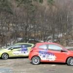 ford-fiesta-ford-ka-test-premiera-promotor-012