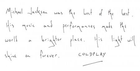 coldplay-mj
