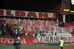 banner-hildan