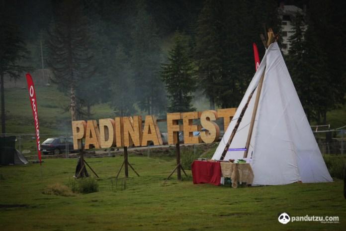 Padina Fest 2014 -47