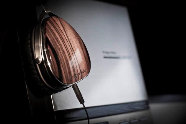 K&M_sistem audio pentru casa (1)