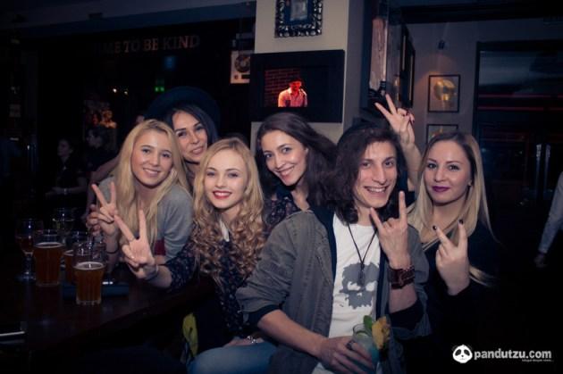 Vama @ Hard Rock Cafe-14