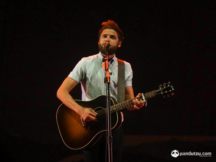 Sziget Festival - Day-5-30