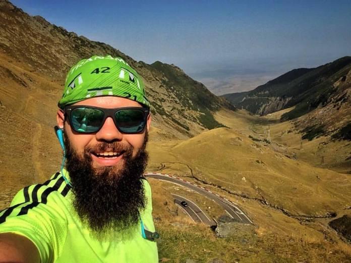 Transmaraton 2015