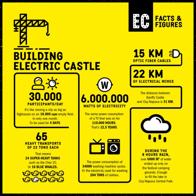 ec-facts-01