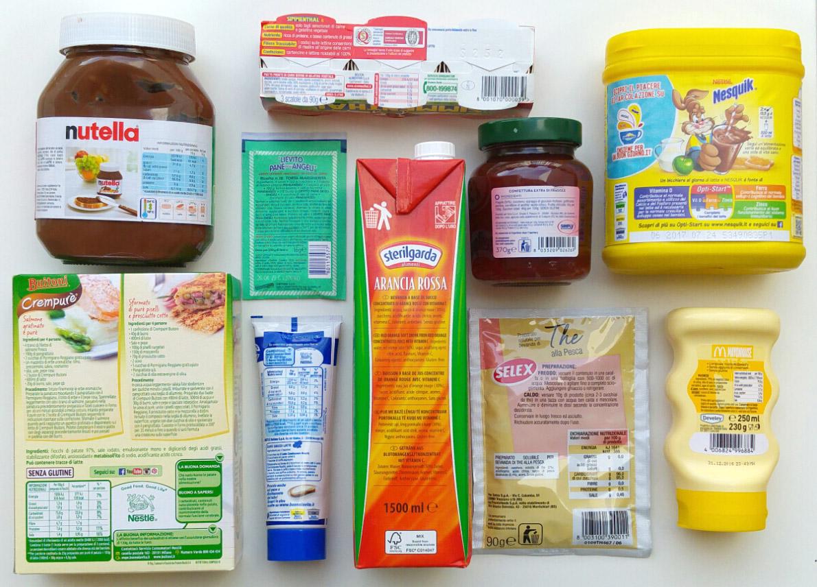 etichettatura-senza-glutine