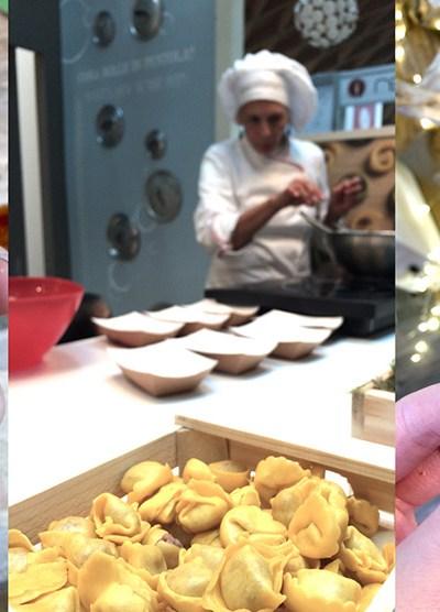 Gluten Free Expo 2016: di celiachia, pasta gourmet e multi-intolleranze