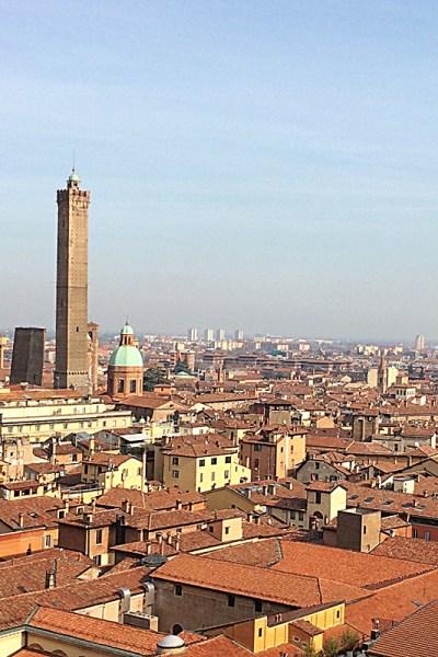 Bologna senza glutine