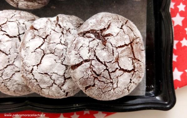 crinkle-cookies-senza-glutine-06