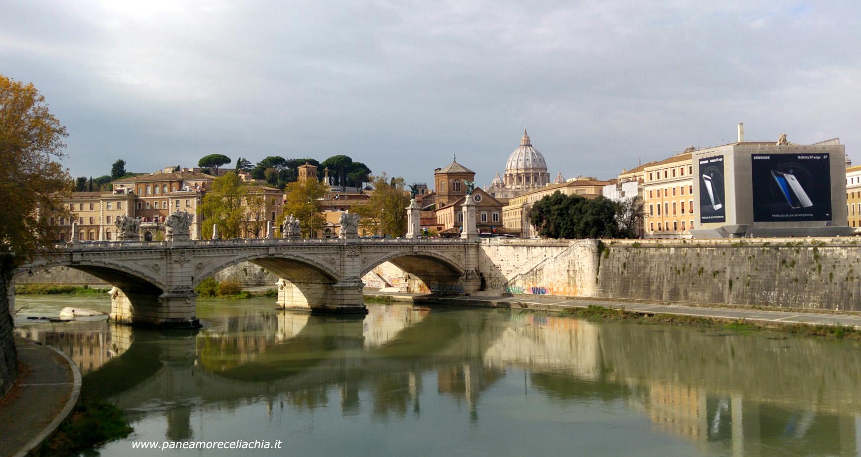 ponte-santangelo-roma