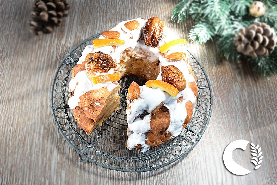 torta-di-pane-senza-glutine02