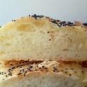 5 consigli per preparare un buon pane senza glutine