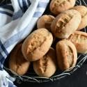 Filoncini senza glutine con grano saraceno