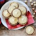 Nutella Biscuits senza glutine