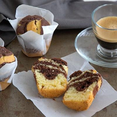 muffin-senza-glutine-variegati-al-cacao