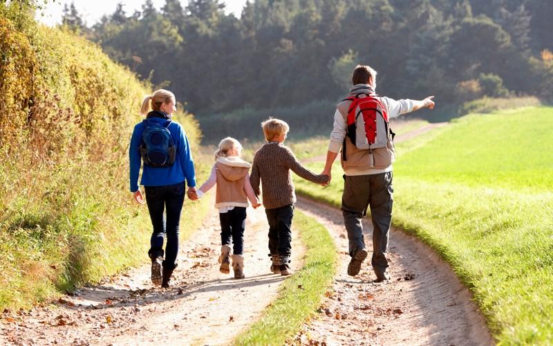 Celiachia, paure e risorse dei genitori