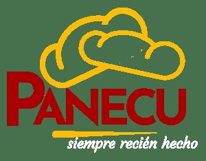 logotipo panecu.com