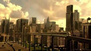 central-city-earth-2--159106