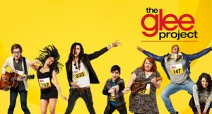 The_Glee_Project