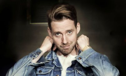 Ricky_Wilson___We_don_t_rely_on_the_novelty_of_someone_being_there_that_shouldn_t_be_there_