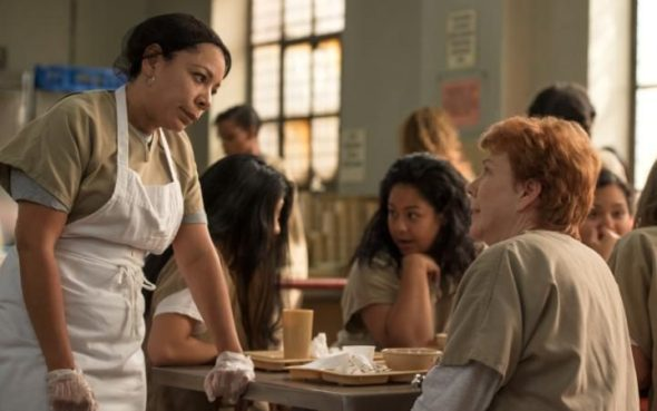 orange is the new black s04e09 1