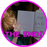 selo_allreality_038_florence_theend