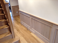 New photos In - Wall Panelling Experts | Rossendale ...
