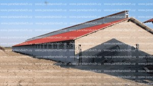 Panel Sandwich Agropanel (3)