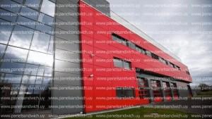 Panel Sandwich Fachada Arquitectonica (2)