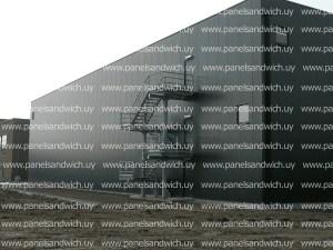 Panel Sandwich Tornilleria Vista (1)
