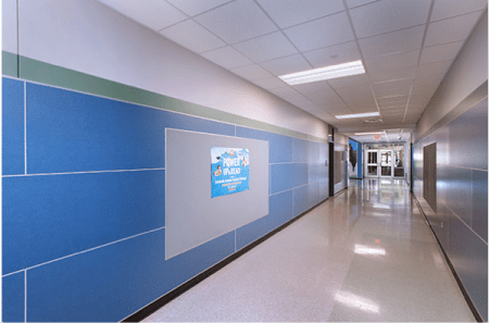 Custom Build Your Interior Wall Panel Systems for Maximum Usability