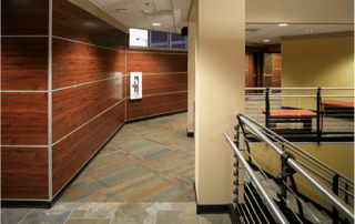 Why Should You Use PSI's Wall Panel Systems?