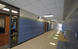 Multiply Your Design Options with Wall Panel Molding Systems