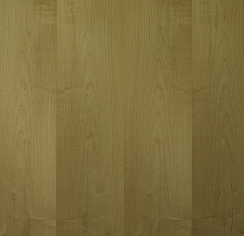 Flat Cut Maple Wood Veneer