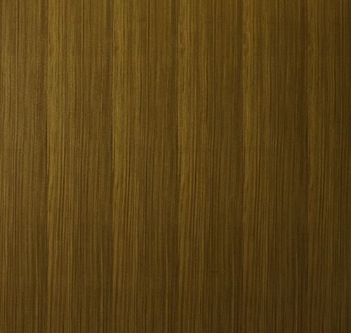 Quartered Afromosia Wood Veneer