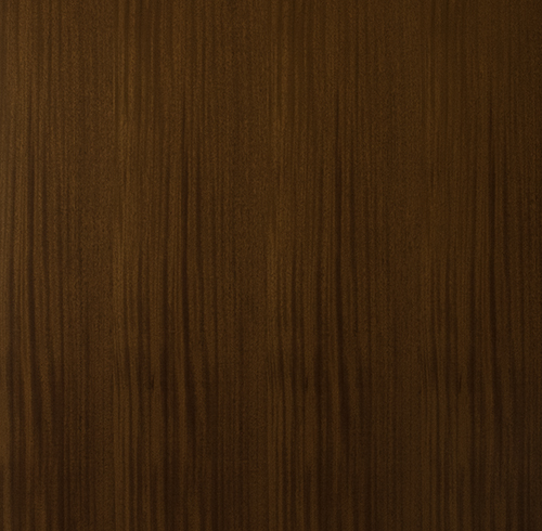 Quartered Mahogany Wood Veneer