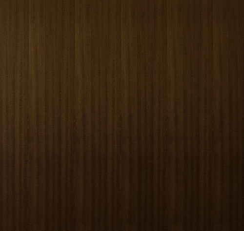Wood Veneer Wall Panels Panel Specialists Inc