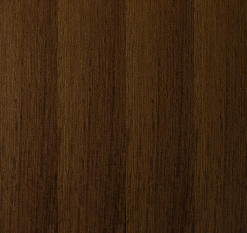 Quartered Plain Bubinga Wood Veneer